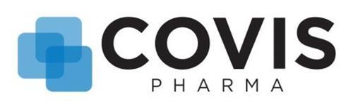 covis-pharma